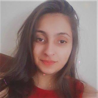 Nidhi Lakhiani