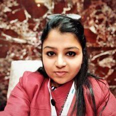 Dr Shreshtha Malvia Goel