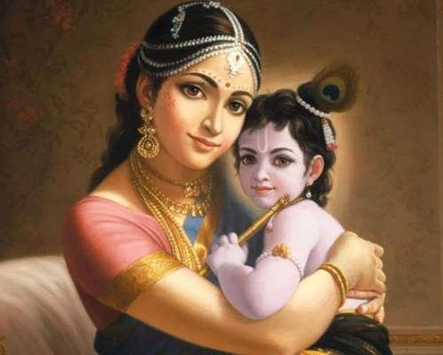 Krishna Yashodajpg
